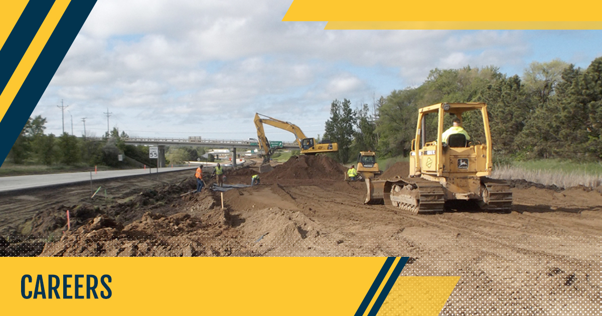 Careers | Landwehr Construction