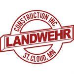 Landwehr Construction
